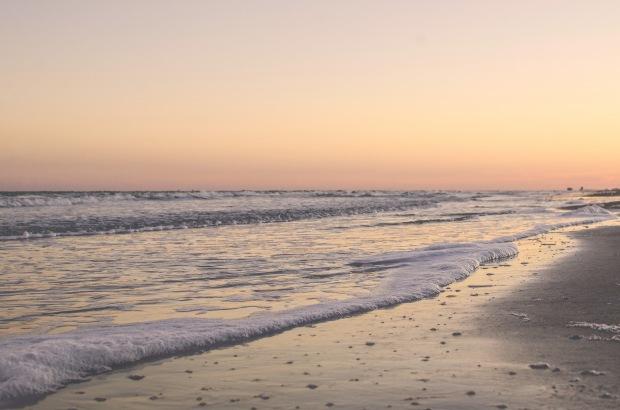 beach_02_final